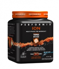PERFORMIX ION Pre-Workout / 30 Serv.