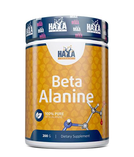 haya-labs Sports Beta-Alanine 200g