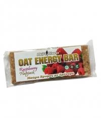 NATURETECH Phil's Fitness Oat Energy Bar / 90g.