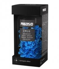 PROZIS IMU6 - Immune System Catalyst / 60 Caps.