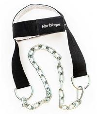 HARBINGER Nylon Head Harness
