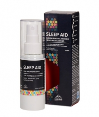 NORDAID Sleep Aid / 30 ml