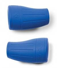 HARBINGER Triceps - Biceps Bar Grips