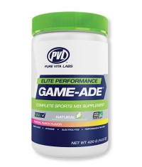 PVL Game-Ade