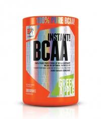 EXTRIFIT BCAA Instant Powder