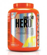 EXTRIFIT HERO  Amino 50