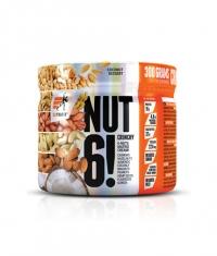 EXTRIFIT NUT6