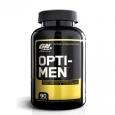 OPTIMUM NUTRITION Opti-Men EU 90 Tabs.