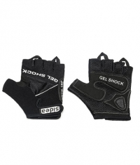 SIDEA Fitness Gloves with Gel 2104