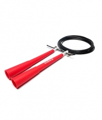 SIDEA Speed Jump Rope / 2704