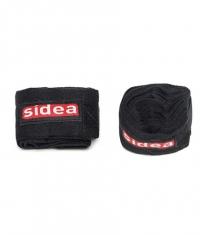 SIDEA Protective Bandage Black / 2105