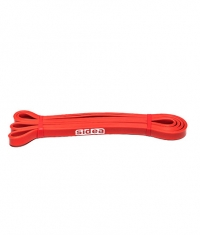 SIDEA Power Loop Elastic Slim / 0513
