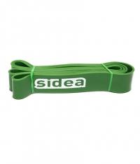 SIDEA Power Loop Elastic Light / 0516