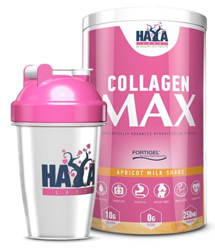 promo-stack Collagen Max Promo Stack 41