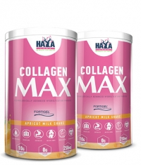 PROMO STACK Collagen Max 1+1
