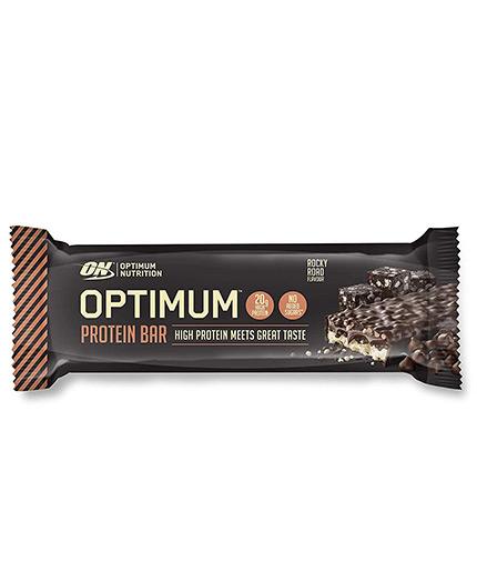 optimum-nutrition Optimum Protein Bar