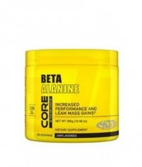 4DN Beta Alanine Powder