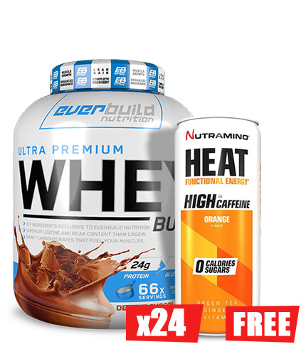 promo-stack HeatMayFriday PROMO PACK 2