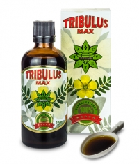 CVETITA HERBAL TRIBULUS MAX