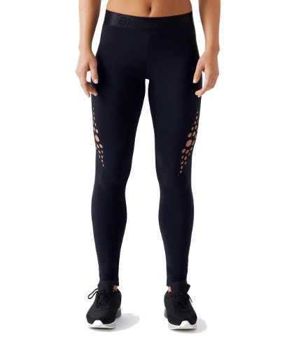 biotech-usa Connie Llaser Leggings