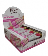 PIKE Raspberry Box 12x40