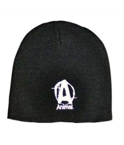 universal-animal Skull Cap