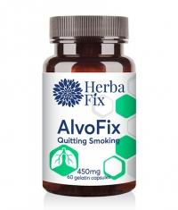 HERBA FIX AlvoFix / 60 Caps