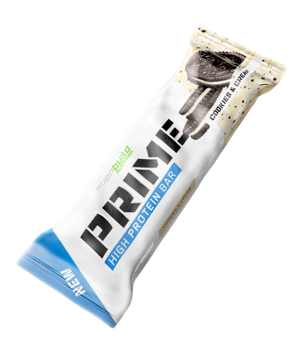 EVERBUILD Prime Bar / 50 gr.