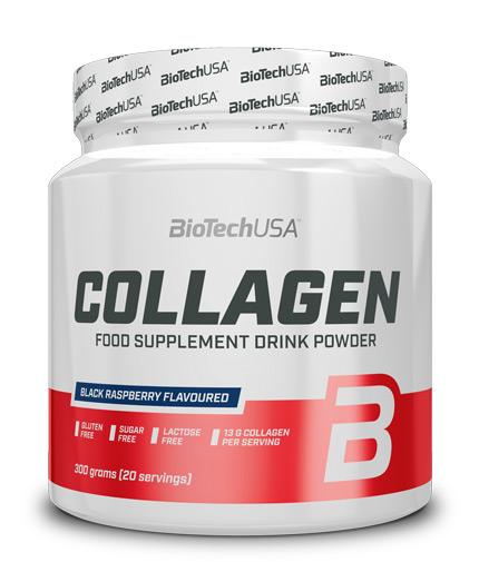 biotech-usa Collagen