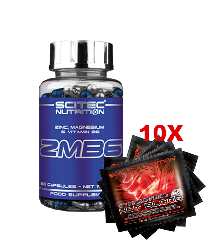 promo-stack Black Friday body 1