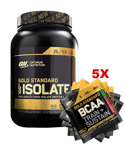 promo-stack Black Friday body 3