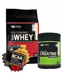 PROMO STACK Black Friday body 6