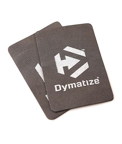 dymatize Grip Pads