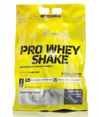 OLIMP Pro Whey Shake