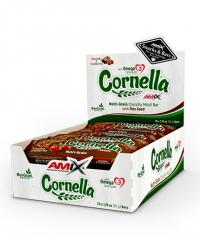 AMIX Cornella® Müsli Bar Box/ 25x50g