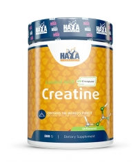 HAYA LABS Sports Creatine