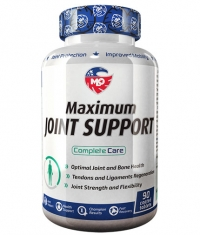 MLO Maximum Joint Support / 90 Tabs