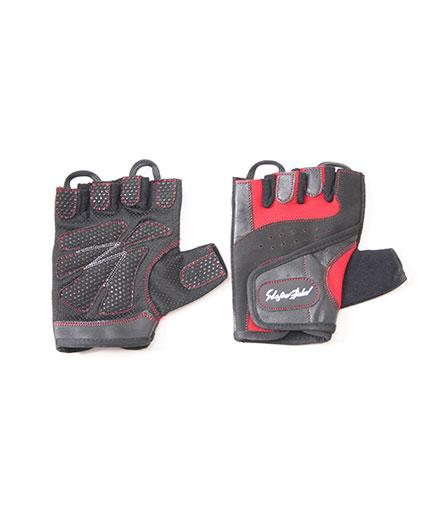stefan-botev Gloves 1