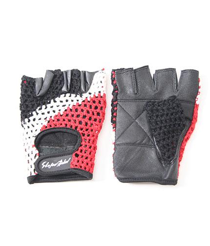 stefan-botev Gloves 2