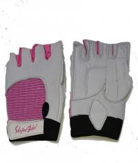 STEFAN BOTEV Gloves 4