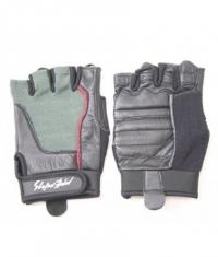 STEFAN BOTEV Gloves 5