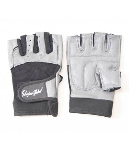 stefan-botev Gloves 7