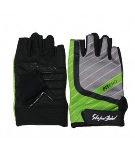 stefan-botev Gloves 8
