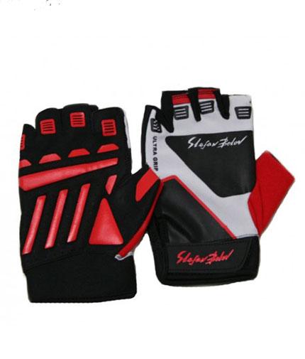 stefan-botev Gloves 10
