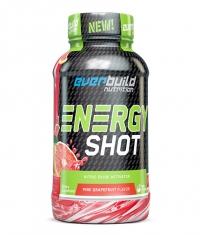 EVERBUILD Energy Shot BOX /  20x70ml