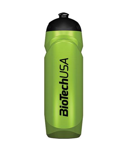 biotech-usa Water Bottle 750ml. / Light Green
