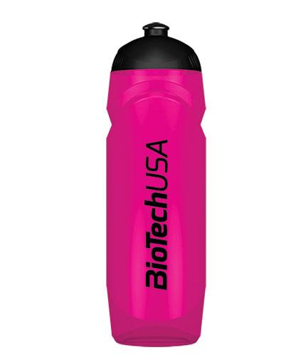 biotech-usa Water Bottle 750ml. / Magenta