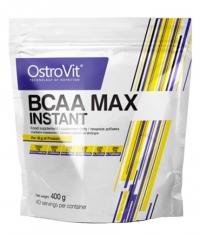 OSTROVIT PHARMA BCAA MAX Instant Powder
