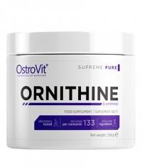 OSTROVIT PHARMA Ornithine Powder