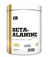 FA NUTRITION Beta-Alanine CarnoSyn